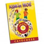 i-grande-2178-kim-et-noe-catechese-livre-dvd-jeune.net_