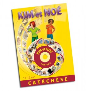 Profession de Foi i-grande-2178-kim-et-noe-catechese-livre-dvd-jeune.net_-283x300